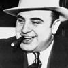 Аль Капоне-Photo